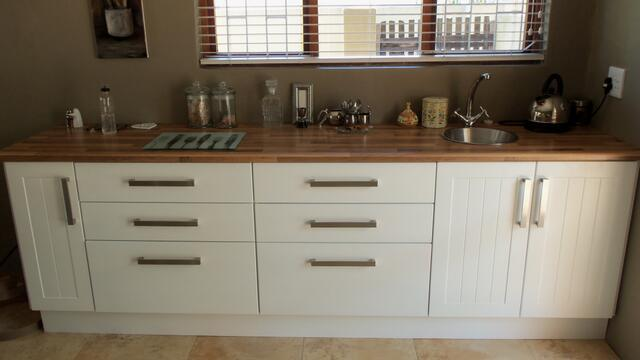gallery_kitchens